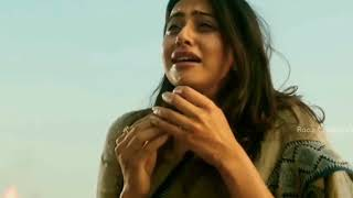 whatsapp status video tamil  love whatsapp status video  album songs  30sec video  jeevan 2 0