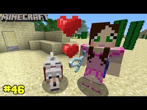 Minecraft: SKY ITEM CHALLENGE [EPS6] [46]
