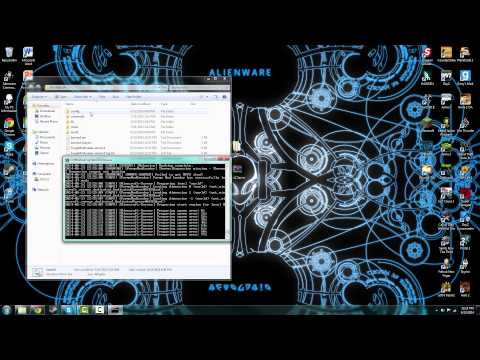 [HD]How To Make A Working VoltZ Server 2.0.4 2014 (Premade)