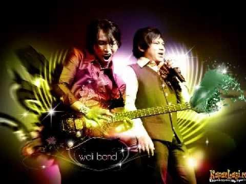 download lagu WaLi Obat Perkasa. gratis
