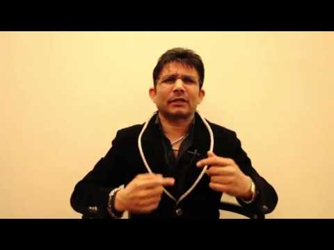 Ungli Review By Krk | Krk Live | Bollywood video