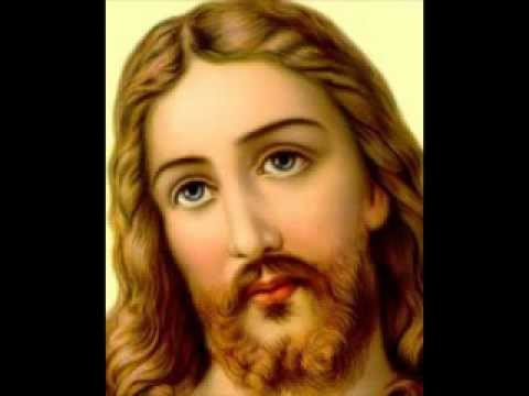 tamil christian devotional song 2011 a beautiful jesus song must see