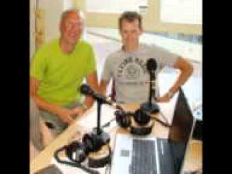 Interview met Stefan Groothuis (2006)
