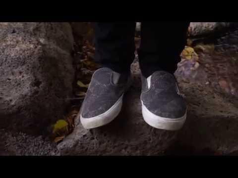 1000 Stories: Quinn (Documentary)