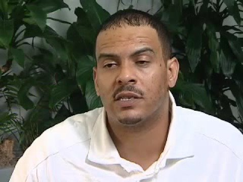 Go Back  gt  Pix For  gt  Christopher Williams SingerChristopher Williams Singer 2013