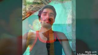 Mere raske qamar song in rajasthani version