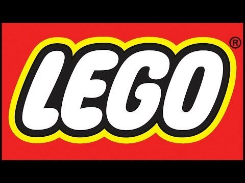 Watch 10 Things You Should Know About LEGO
