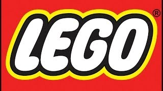 10 Things You Should Know About LEGO