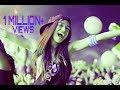 Download Video Aala Baburao DJ Remix -आला बाबुराव 2017 Aradhi Style Mix Dj Sk Dj Devensh  (RemixMarathi.Com) MP3 3GP MP4 FLV WEBM MKV Full HD 720p 1080p bluray