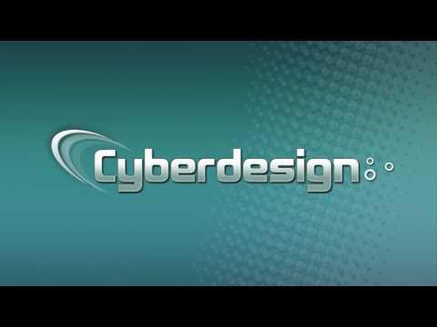 Comptine d'un autre été (Cyberdesign Remix)