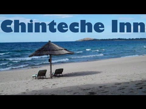 Chintheche Inn - Malawi, Africa