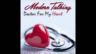 Watch Modern Talking Doctor For My Heart video