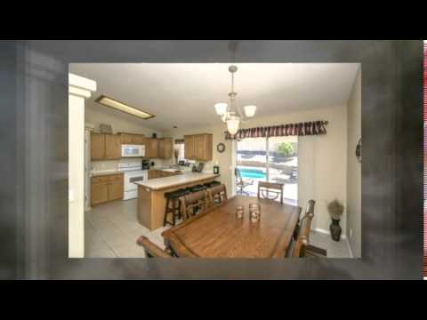 3840 Osage Dr - Lake Havasu City, AZ