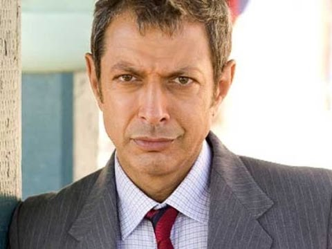 Jeff Goldblum Returning For INDEPENDENCE DAY 2 Not JURASSIC WORLD - AMC Movie News