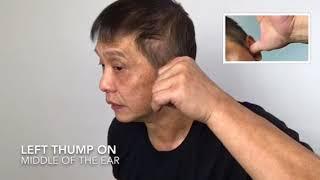 How to get rid of Tinnitus naturally