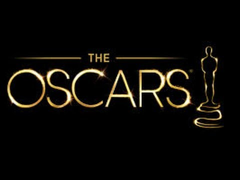 Movie Time 40: Oscars Scandals and Movie Of The Week