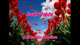 Jaan Pakhi