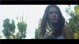 El fin de nuestro tiempo | Trailer ASPIRAL FILMS