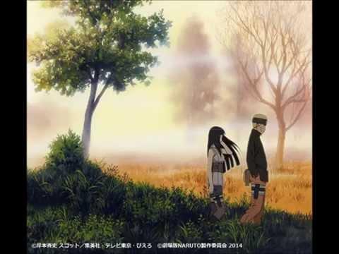 Sukima Switch - Star Vessel Hoshi No Utsuwa