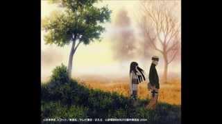 Sukima Switch - Hoshi no Utsuwa (Star Vessel) Full ver