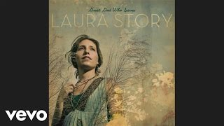 Watch Laura Story Bless The Lord video