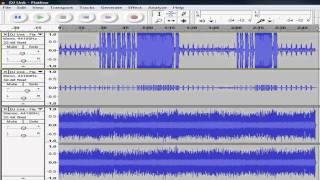 Watch Unk Flatline video