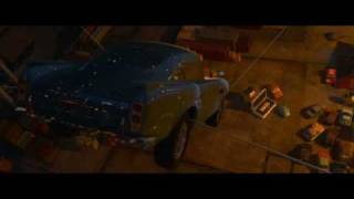 Thumb Cars 2: Nuevo Trailer en Español