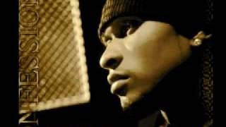 Yeah Usher Feat Lil Jon Ludacris