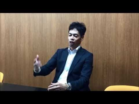 【葬儀経営.com】株式会社 花駒代表取締役 上野雄一郎様