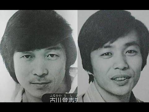 田中秀幸 (声優)の画像 p1_18