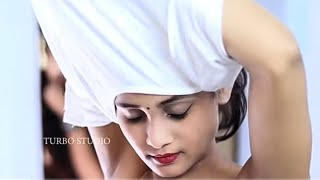 High Rated Gabru  Letest New Hindi Song 2018