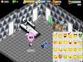 Yoville: Shemale Sex Prank