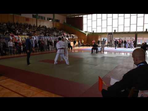 Katowicki Klub Karate Kyokushin