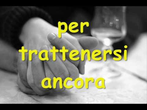 Pino Daniele Bella Mbriana