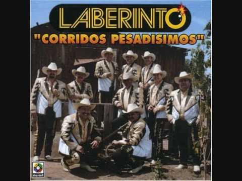 Grupo Laberinto El Misterio De Durango