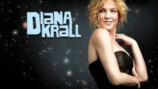 Watch Diana Krall Devil May Care video
