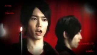 Watch Onoff Futatsu No Kodou To Akai Tsumi video