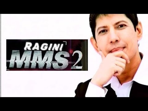 Ragini MMS 2 Full Movie -- Review