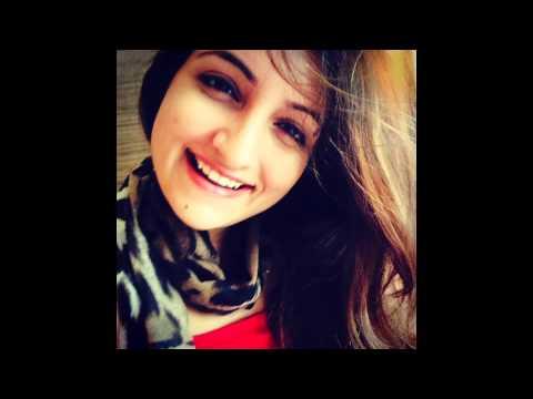 Mayya Mayya From Guru (cover) -poorvi Koutish video