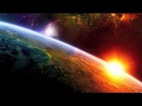 Gloria Estefan - Que Triste Es Volver A Empezar