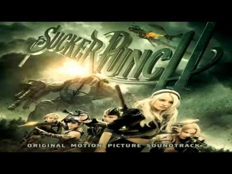 Emily Browning - Sweet Dreams (Sucker Punch Soundtrack)
