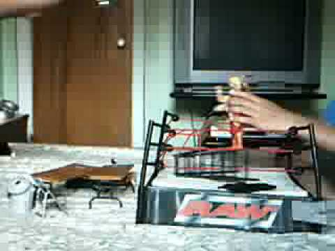 Wwe Tables Toys Wwe Toy Tlc