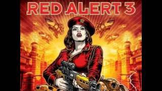 C&C Red Alert 3 OST - Hell March 3 (Extended Version)