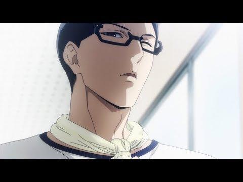 ‹ SWAG › Zoeira Animes #039