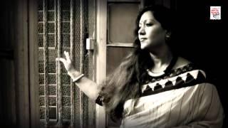 Mone Ki Dwidha -  Raager Aaloye Rabi | Jayati Chakraborty