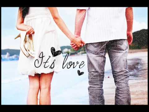 believe (when I fall in love with you it will be forever).wmv
