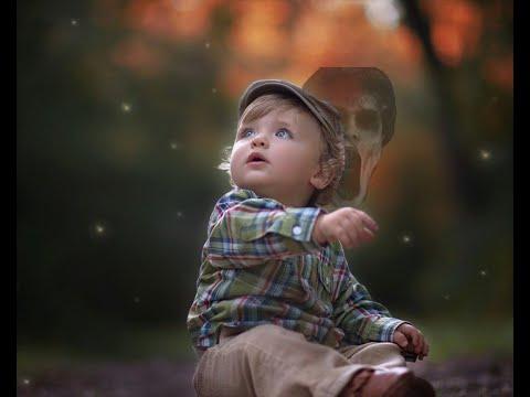 ДЕТИ ВСПОМНИЛИ СВОЮ ПРОШЛУЮ ЖИЗНЬ