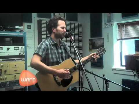 Mason Jennings - Darkness Between the Fireflies