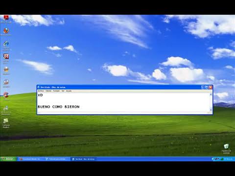 Como Instalar Office 2010 en Windows XP (SP1 Y SP2) 100% FUNCIONAL