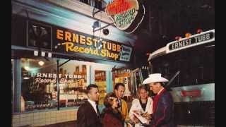 Watch Ernest Tubb Mom And Dad